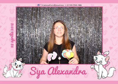 Cabina Foto Showtime - Fun Box - Sya Alexandra - Botez - Conacul Maria Theresa - Orlat Sibiu (75)