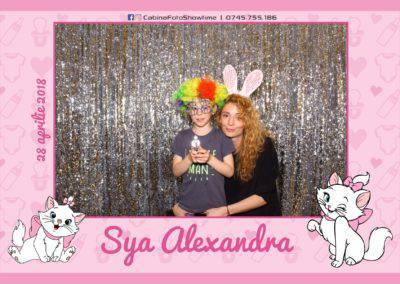 Cabina Foto Showtime - Fun Box - Sya Alexandra - Botez - Conacul Maria Theresa - Orlat Sibiu (76)