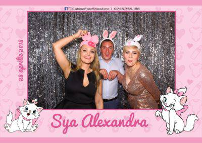 Cabina Foto Showtime - Fun Box - Sya Alexandra - Botez - Conacul Maria Theresa - Orlat Sibiu (79)