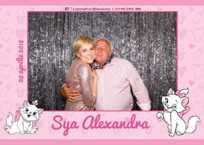Cabina Foto Showtime - Fun Box - Sya Alexandra - Botez - Conacul Maria Theresa - Orlat Sibiu (81)