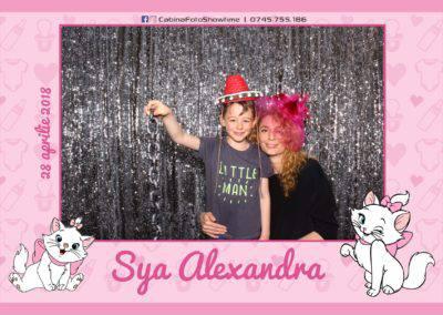 Cabina Foto Showtime - Fun Box - Sya Alexandra - Botez - Conacul Maria Theresa - Orlat Sibiu (84)