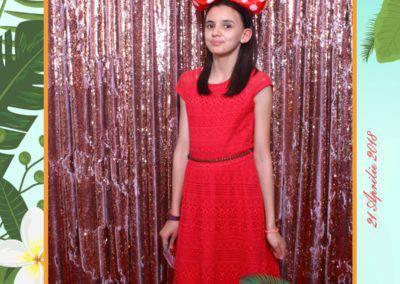 Cabina Foto Showtime - Oana si Marius - Nunta Restaurant Ok Ball Room Ramnicu Valcea (113)