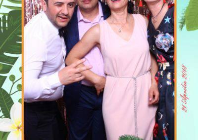 Cabina Foto Showtime - Oana si Marius - Nunta Restaurant Ok Ball Room Ramnicu Valcea (116)