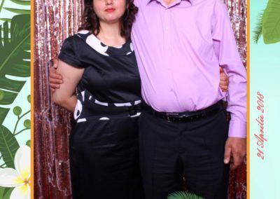 Cabina Foto Showtime - Oana si Marius - Nunta Restaurant Ok Ball Room Ramnicu Valcea (127)