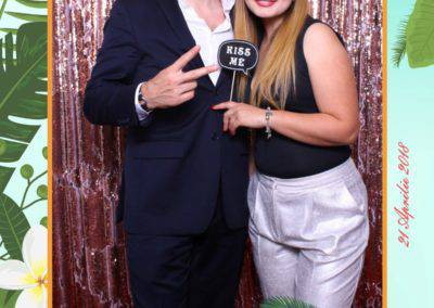Cabina Foto Showtime - Oana si Marius - Nunta Restaurant Ok Ball Room Ramnicu Valcea (129)