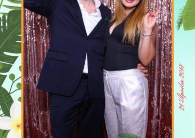 Cabina Foto Showtime - Oana si Marius - Nunta Restaurant Ok Ball Room Ramnicu Valcea (130)