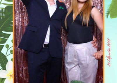 Cabina Foto Showtime - Oana si Marius - Nunta Restaurant Ok Ball Room Ramnicu Valcea (131)