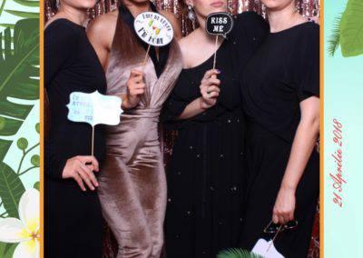 Cabina Foto Showtime - Oana si Marius - Nunta Restaurant Ok Ball Room Ramnicu Valcea (135)