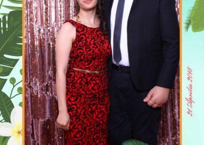 Cabina Foto Showtime - Oana si Marius - Nunta Restaurant Ok Ball Room Ramnicu Valcea (16)