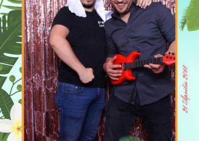 Cabina Foto Showtime - Oana si Marius - Nunta Restaurant Ok Ball Room Ramnicu Valcea (21)