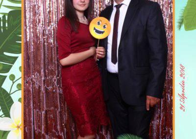 Cabina Foto Showtime - Oana si Marius - Nunta Restaurant Ok Ball Room Ramnicu Valcea (23)