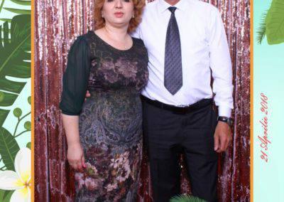 Cabina Foto Showtime - Oana si Marius - Nunta Restaurant Ok Ball Room Ramnicu Valcea (25)