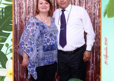 Cabina Foto Showtime - Oana si Marius - Nunta Restaurant Ok Ball Room Ramnicu Valcea (26)