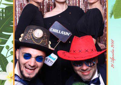 Cabina Foto Showtime - Oana si Marius - Nunta Restaurant Ok Ball Room Ramnicu Valcea (38)