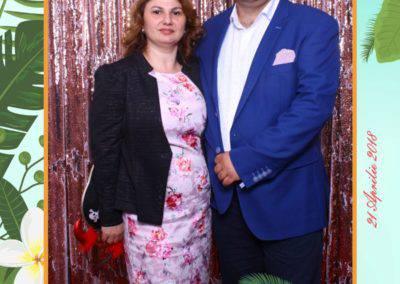Cabina Foto Showtime - Oana si Marius - Nunta Restaurant Ok Ball Room Ramnicu Valcea (42)