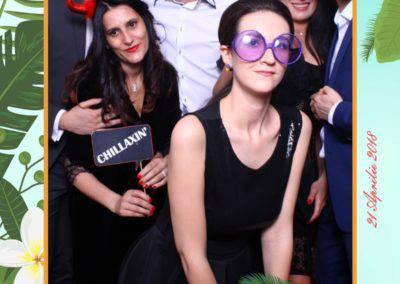 Cabina Foto Showtime - Oana si Marius - Nunta Restaurant Ok Ball Room Ramnicu Valcea (47)
