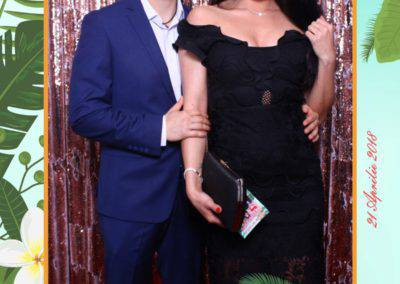 Cabina Foto Showtime - Oana si Marius - Nunta Restaurant Ok Ball Room Ramnicu Valcea (48)