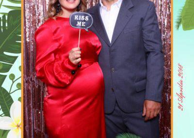 Cabina Foto Showtime - Oana si Marius - Nunta Restaurant Ok Ball Room Ramnicu Valcea (55)