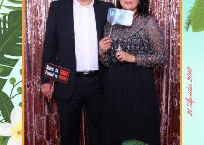 Cabina Foto Showtime - Oana si Marius - Nunta Restaurant Ok Ball Room Ramnicu Valcea (59)