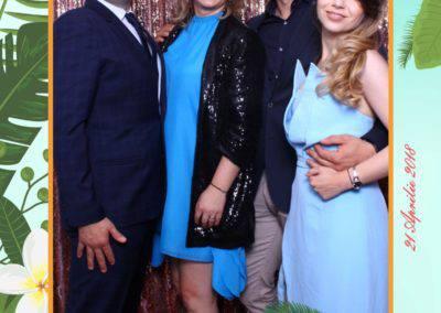 Cabina Foto Showtime - Oana si Marius - Nunta Restaurant Ok Ball Room Ramnicu Valcea (65)