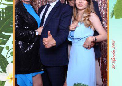 Cabina Foto Showtime - Oana si Marius - Nunta Restaurant Ok Ball Room Ramnicu Valcea (67)