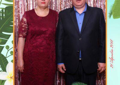Cabina Foto Showtime - Oana si Marius - Nunta Restaurant Ok Ball Room Ramnicu Valcea (7)