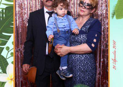 Cabina Foto Showtime - Oana si Marius - Nunta Restaurant Ok Ball Room Ramnicu Valcea (79)