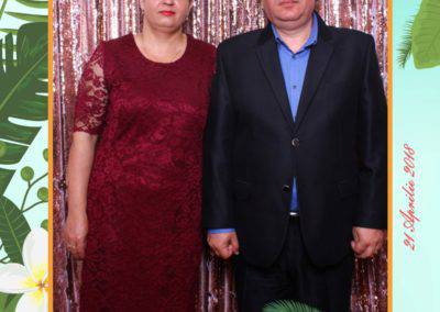 Cabina Foto Showtime - Oana si Marius - Nunta Restaurant Ok Ball Room Ramnicu Valcea (8)