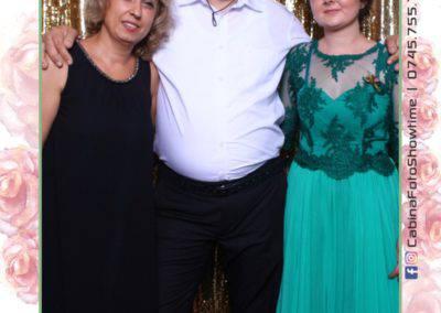 Cabina Foto Showtime - Magic Mirror - Nunta - Ramona si Bogdan - Pensiunea Valentina Ramnicu Valcea - (116)