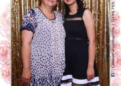 Cabina Foto Showtime - Magic Mirror - Nunta - Ramona si Bogdan - Pensiunea Valentina Ramnicu Valcea - (22)