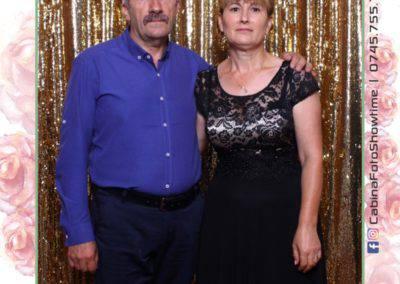 Cabina Foto Showtime - Magic Mirror - Nunta - Ramona si Bogdan - Pensiunea Valentina Ramnicu Valcea - (85)