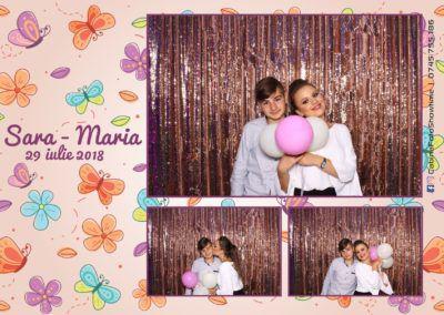 Cabina Foto Showtime - FUN BOX - Sara Maria - Botez - Restaurant Aqua Events by Batca Dragasani (40)
