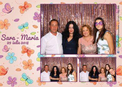 Cabina Foto Showtime - FUN BOX - Sara Maria - Botez - Restaurant Aqua Events by Batca Dragasani (46)