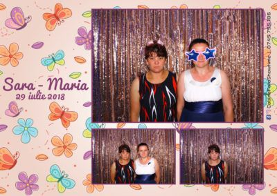 Cabina Foto Showtime - FUN BOX - Sara Maria - Botez - Restaurant Aqua Events by Batca Dragasani (47)