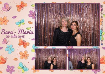 Cabina Foto Showtime - FUN BOX - Sara Maria - Botez - Restaurant Aqua Events by Batca Dragasani (48)