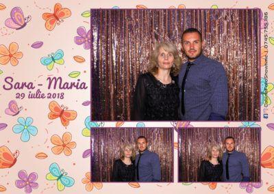 Cabina Foto Showtime - FUN BOX - Sara Maria - Botez - Restaurant Aqua Events by Batca Dragasani (50)