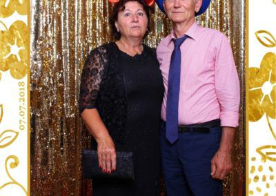 Cabina Foto Showtime - MAGIC MIRROR - Maria & Daniel - Nunta - OK Ballroom Ramnicu Valcea (132)