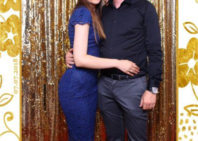 Cabina Foto Showtime - MAGIC MIRROR - Maria & Daniel - Nunta - OK Ballroom Ramnicu Valcea (138)