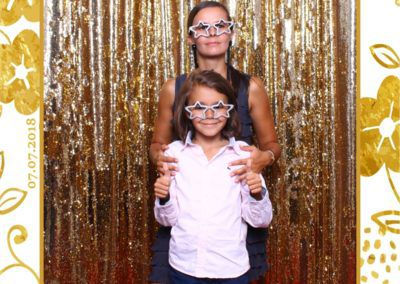 Cabina Foto Showtime - MAGIC MIRROR - Maria & Daniel - Nunta - OK Ballroom Ramnicu Valcea (150)