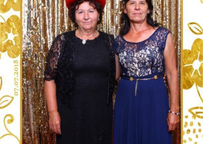 Cabina Foto Showtime - MAGIC MIRROR - Maria & Daniel - Nunta - OK Ballroom Ramnicu Valcea (159)