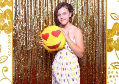 Cabina Foto Showtime - MAGIC MIRROR - Maria & Daniel - Nunta - OK Ballroom Ramnicu Valcea (182)