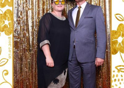 Cabina Foto Showtime - MAGIC MIRROR - Maria & Daniel - Nunta - OK Ballroom Ramnicu Valcea (236)