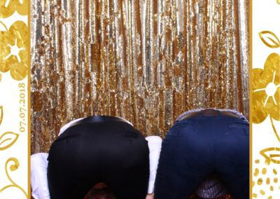 Cabina Foto Showtime - MAGIC MIRROR - Maria & Daniel - Nunta - OK Ballroom Ramnicu Valcea (239)