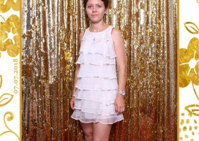 Cabina Foto Showtime - MAGIC MIRROR - Maria & Daniel - Nunta - OK Ballroom Ramnicu Valcea (33)