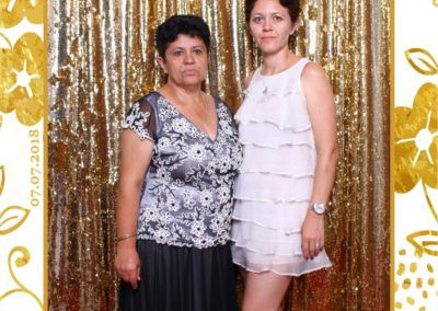 Cabina Foto Showtime - MAGIC MIRROR - Maria & Daniel - Nunta - OK Ballroom Ramnicu Valcea (34)