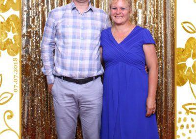 Cabina Foto Showtime - MAGIC MIRROR - Maria & Daniel - Nunta - OK Ballroom Ramnicu Valcea (38)