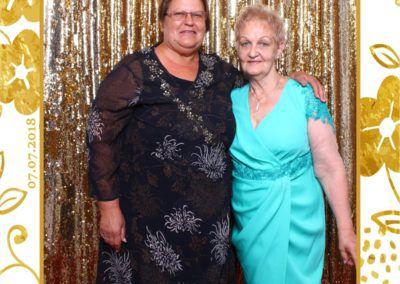 Cabina Foto Showtime - MAGIC MIRROR - Maria & Daniel - Nunta - OK Ballroom Ramnicu Valcea (60)