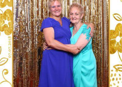Cabina Foto Showtime - MAGIC MIRROR - Maria & Daniel - Nunta - OK Ballroom Ramnicu Valcea (61)