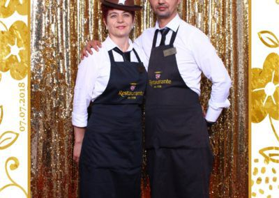 Cabina Foto Showtime - MAGIC MIRROR - Maria & Daniel - Nunta - OK Ballroom Ramnicu Valcea (62)