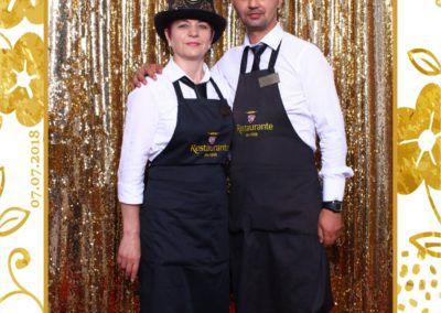 Cabina Foto Showtime - MAGIC MIRROR - Maria & Daniel - Nunta - OK Ballroom Ramnicu Valcea (63)
